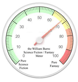 SciFi-Fan Meter.jpg