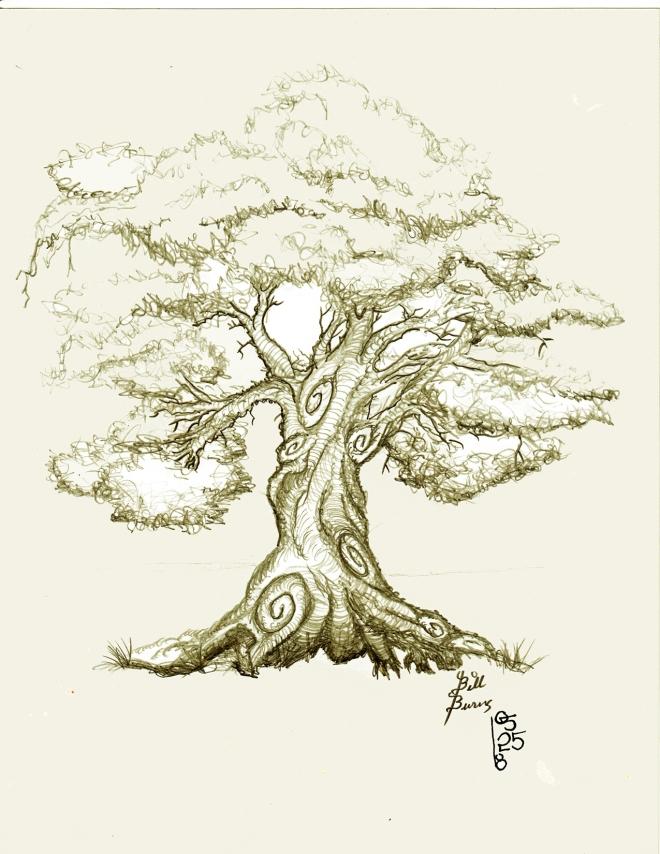 druid oak01